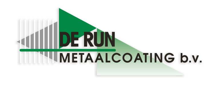 De Run Metaalcoating
